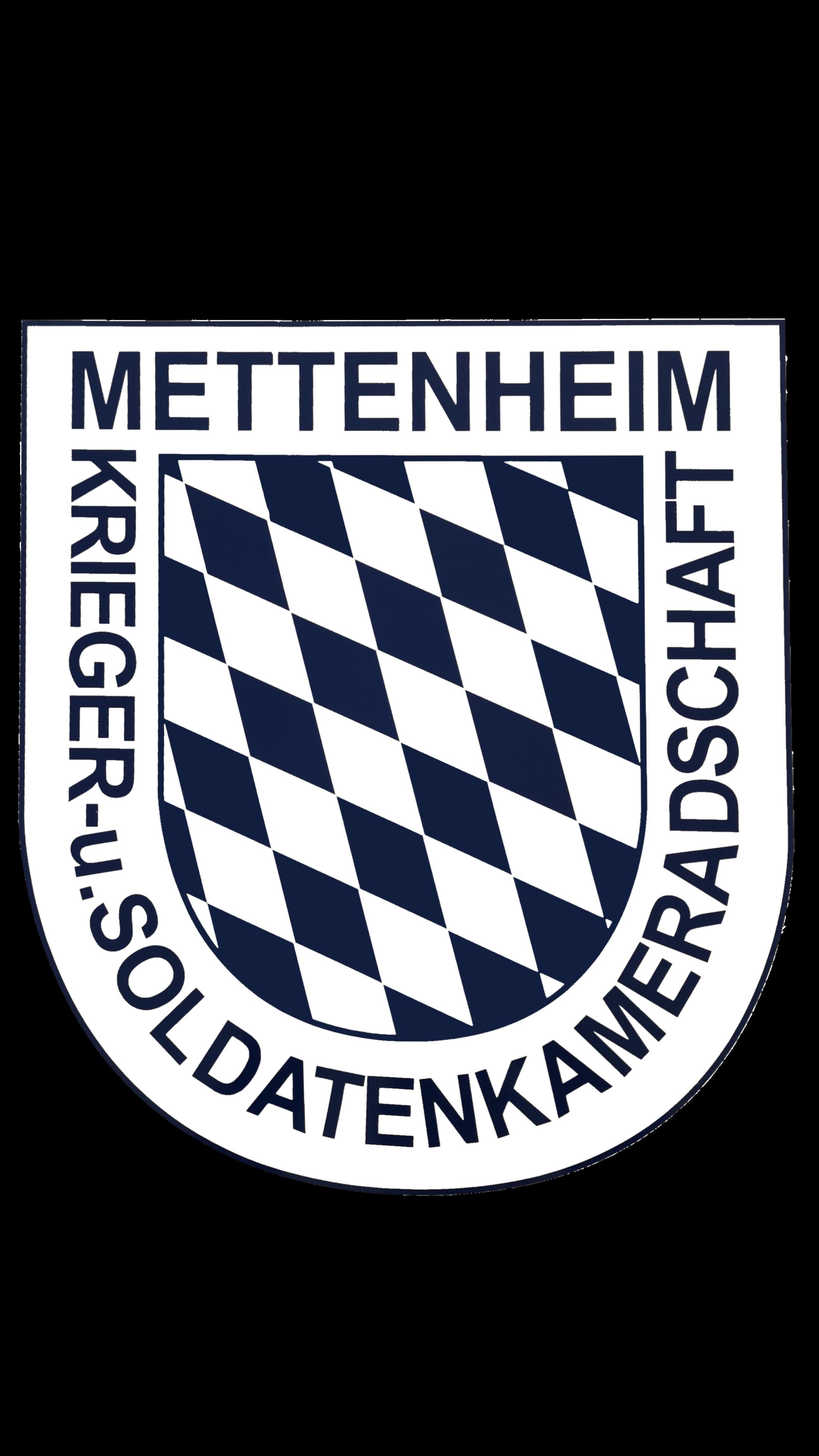 KSK Mettenheim